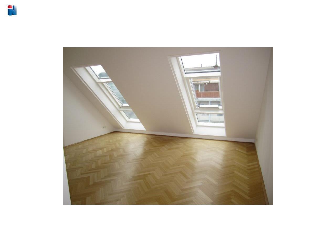Wohnung in 1010 Wien