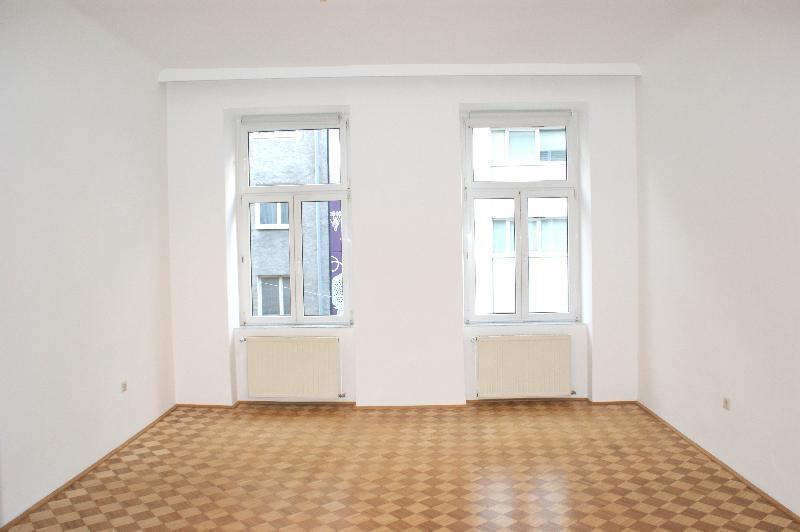 Kleinwohnung 1020 Wien