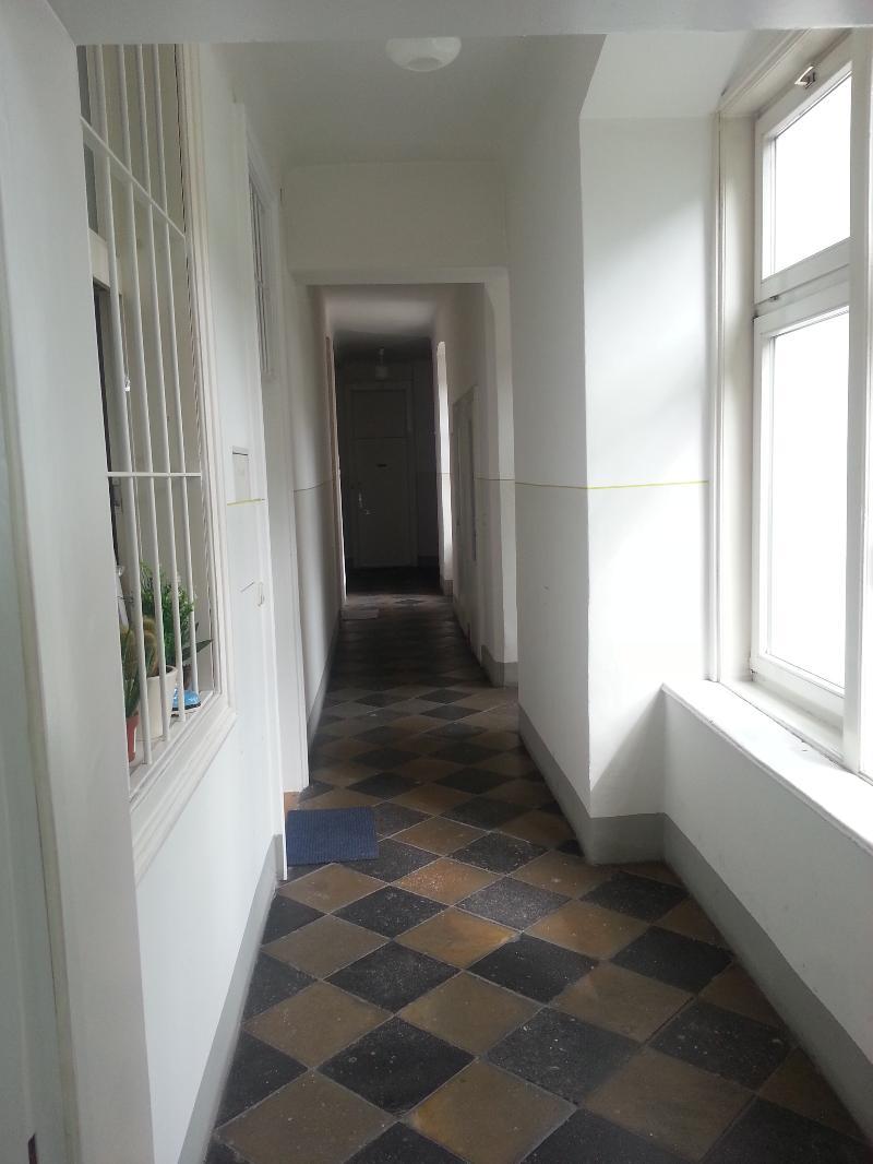 Schnäppchen Altbauwohnung 1050 Wien