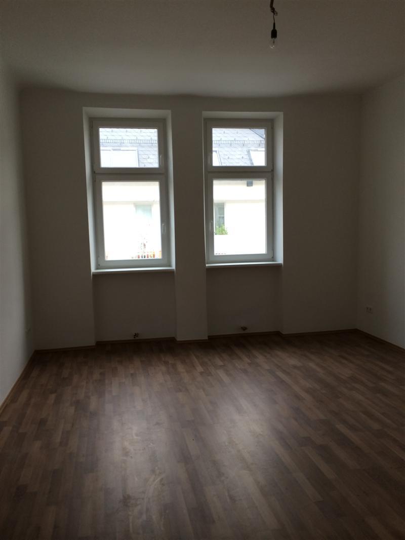 WG geeignete Wohnung nahe Yppenplatz Wien