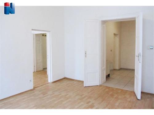 Altbauwohnung 1170 Wien