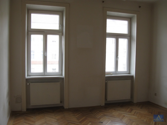 Wien single wohnung