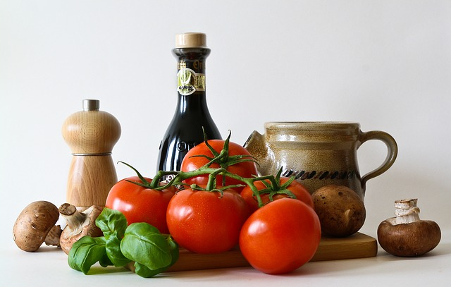 Küchen einrichten und gestalten – von traditionell bis modern
