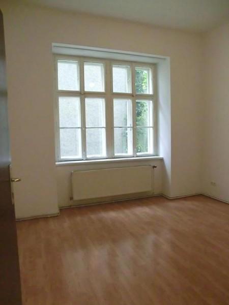 Helle 2,5 Zimmer Wohnung in 1050 Wien
