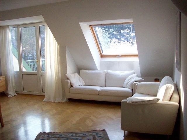 Provisionsfreie Wohnung mit Terrasse