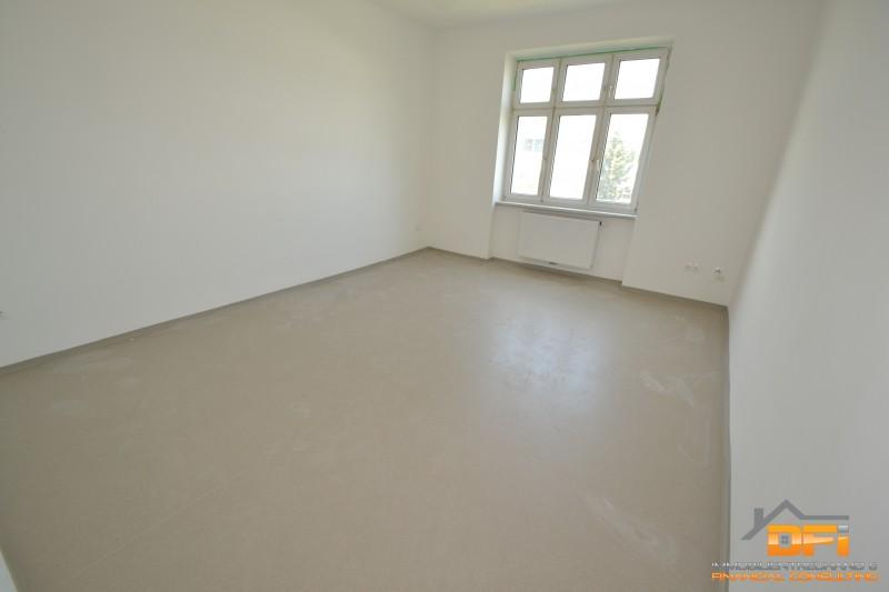 Provisionsfreie 1-Zimmer-Wohnung