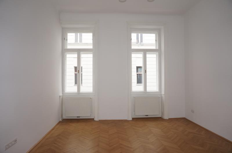 Schnäppchen-Wohnung 1150 Wien