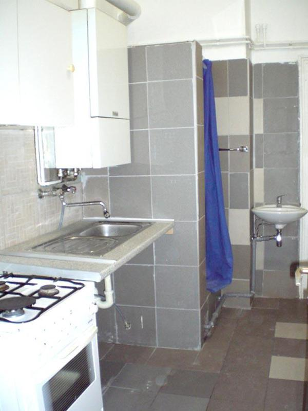 Wohnung unter 300 Euro Miete