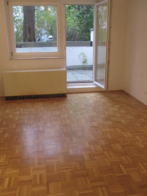 Wohnung mit Terrasse 1080 Wien