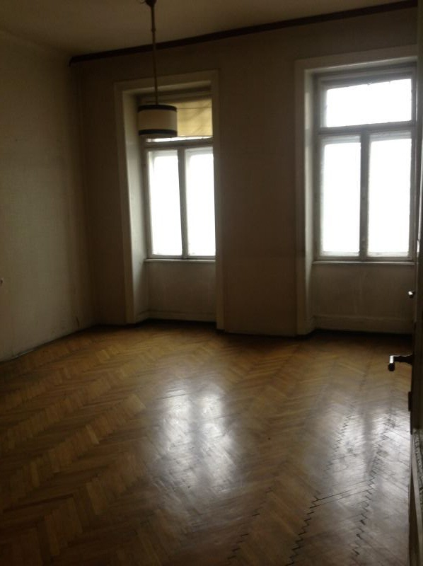 Schnäppchen-Wohnung unter 300 Euro Miete