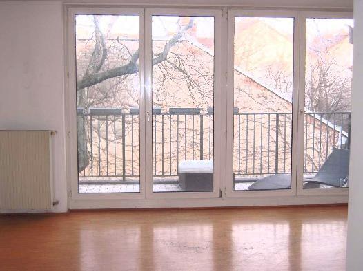 DG-Wohnung mit Terrasse 1070 Wien