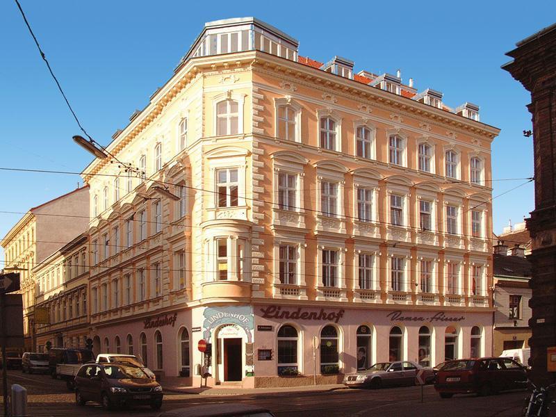 Unbefristete Altbauwohnung Wien Währing