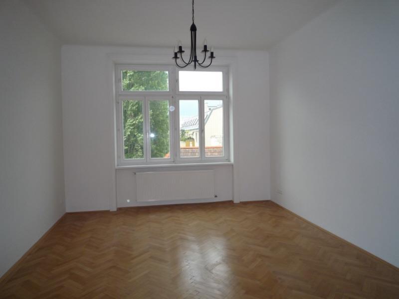 Günstige 2-Zimmer-Wohnung in Wien