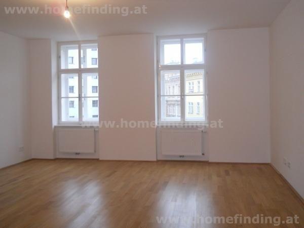 2-Zimmer-Wohnung Skodagasse