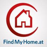 Tests zum Geldsparen rund ums Wohnen auf FindMyHome.at