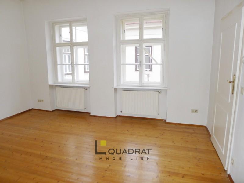Altbauwohnung mit Dielenboden 1040 Wien