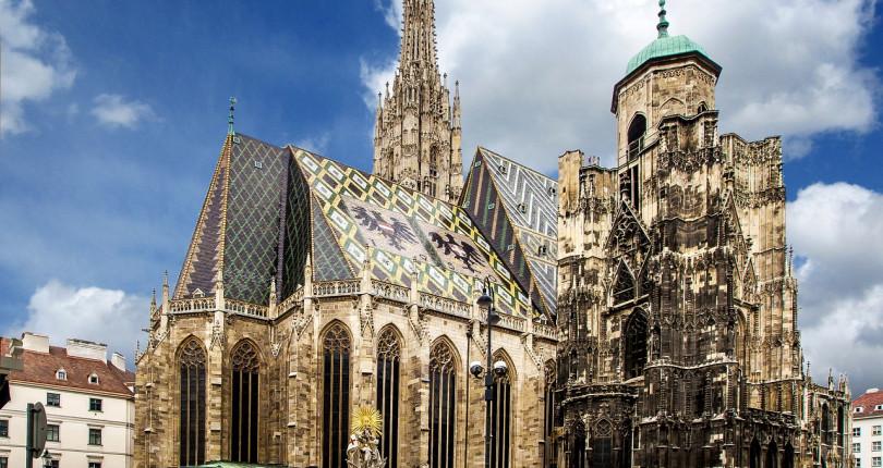 Genossenschaftswohnung in Wien finden