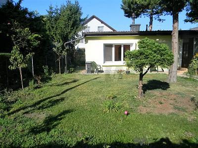 Haus Mit Garten Zur Miete In Wien 1230 Wien Mietguruat