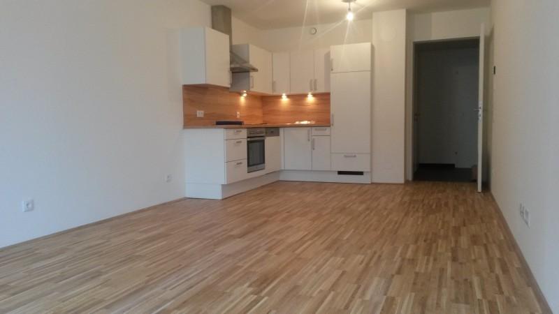 Moderne Wohnung Mit Loggia In 1220 Wien Wohnung Mieten Haus Kaufen Privatimmobilien Mietguru