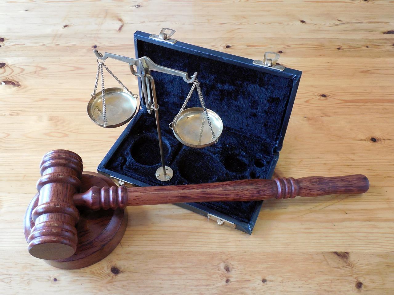 Mietvertragsgebühr Abgeschafft Regelung Mietvertragsgebühr österreich
