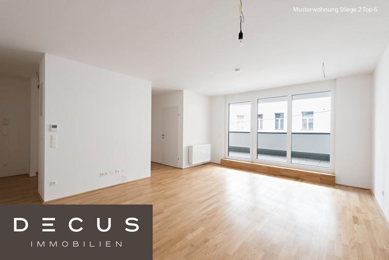 Provisionsfreie 3 Zimmer Wohnung 1210 Wien Mietwohnung Wien