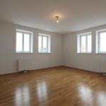 Provisionsreie 3-Zimmer-Wohnung Wien