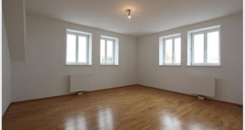 provisionsfreie 3 zimmer wohnung 1140 wien wohnung. Black Bedroom Furniture Sets. Home Design Ideas