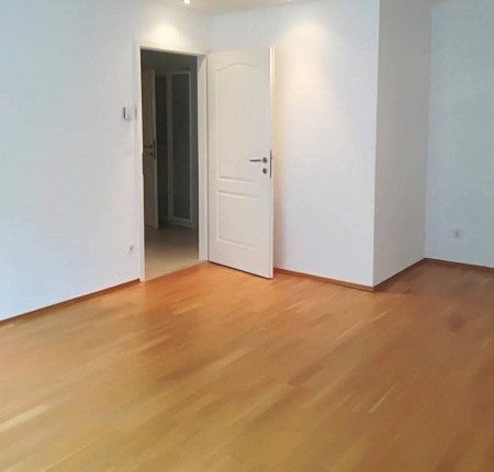 Wunderschöne Wohnung in 1030 Wien