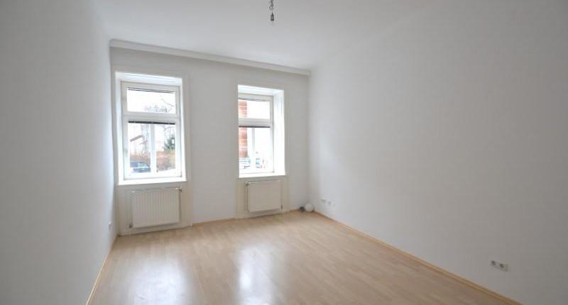 Wien single wohnung mieten