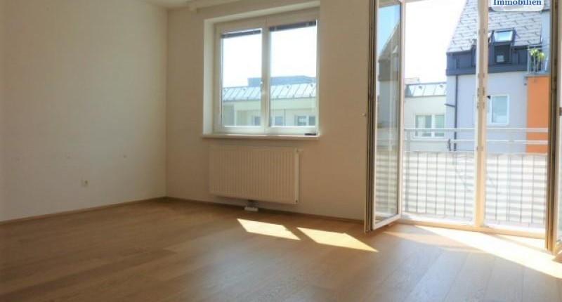 Moderne 2 zimmer wohnung mit balkon nahe h tteldorfer for 2 zimmer wohnung monchengladbach