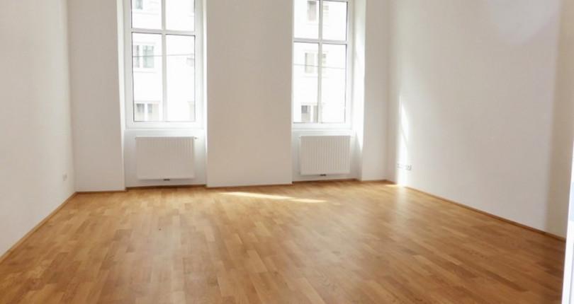 immobilien des tages archive seite 6 von 371 wohnung mieten haus kaufen privatimmobilien. Black Bedroom Furniture Sets. Home Design Ideas