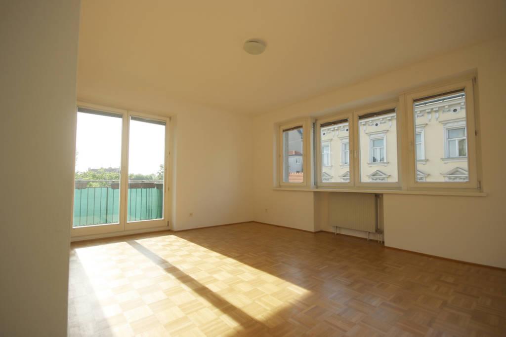 provisionsfreie 2 zimmer wohnung mit balkon 1180 wien. Black Bedroom Furniture Sets. Home Design Ideas
