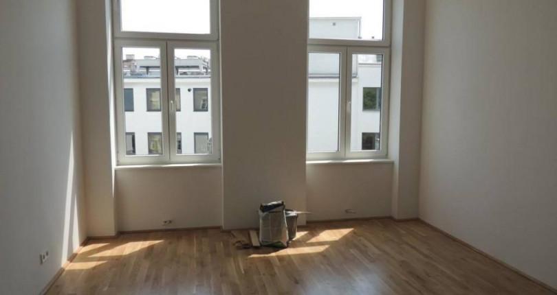 Blog Seite 221 Von 637 Wohnung Mieten Haus Kaufen