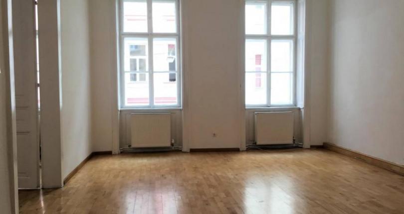 Blog Seite 204 Von 620 Wohnung Mieten Haus Kaufen