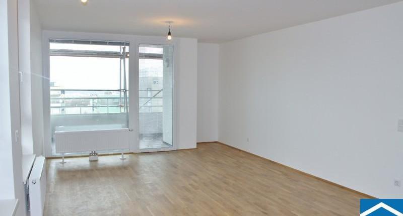 provisionsfreie 2 zimmer wohnung mit ausblick. Black Bedroom Furniture Sets. Home Design Ideas