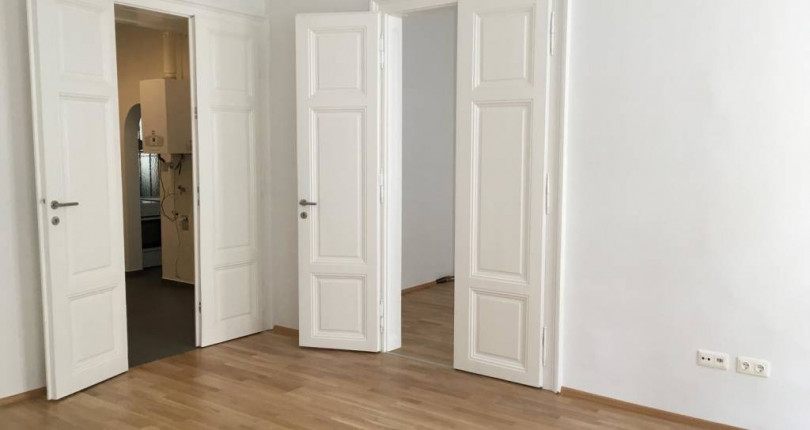 Provisionsfreie 2 Zimmer Wohnung Erstbezug 1030 Wien Mietguruat