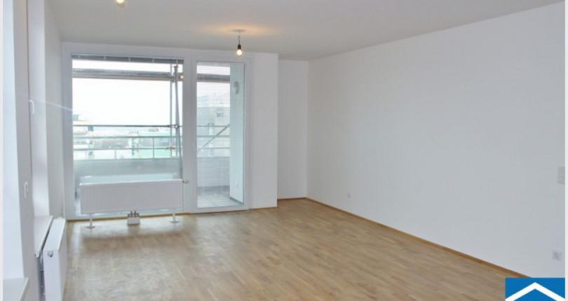 Provisionsfreie 2 Zimmer Wohnung Mit Ausblick Wohnung Finden Wien