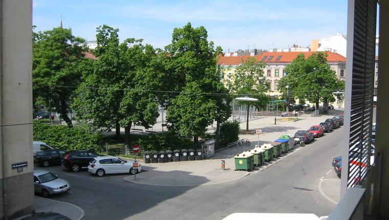 Wohnung Mieten Wien