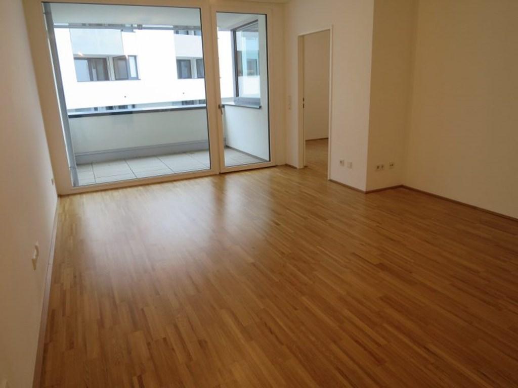 Moderne 2-Zimmer-Wohnung mit Loggia 1120 Wien - Mietguru.at