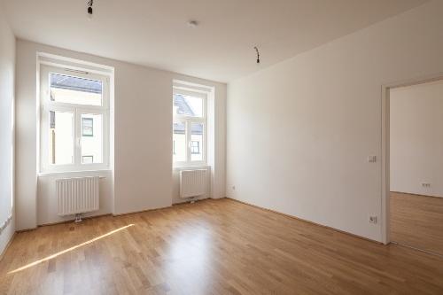 Mietwohnung mit Einbauküche 1140 Wien