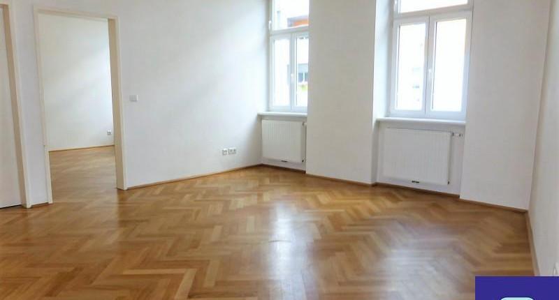 Gunstige Altbaumiete In 1110 Wien Simmering Wohnung Mieten Haus Kaufen Privatimmobilien Mietguru