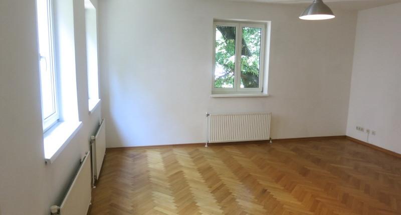 GARCONNIERE:: Single Wohnung ::Miete/Pacht,Kauf/Verkauf