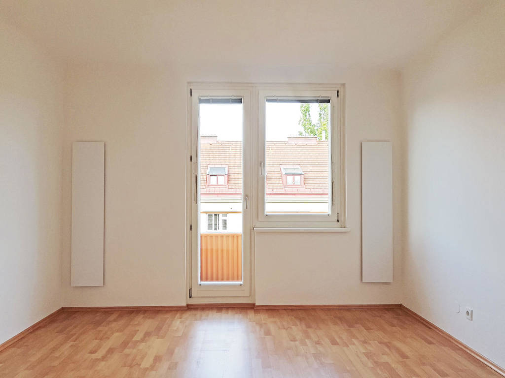 1 - 1,5 Zimmer Wohnungen im 17. Bezirk Hernals finden