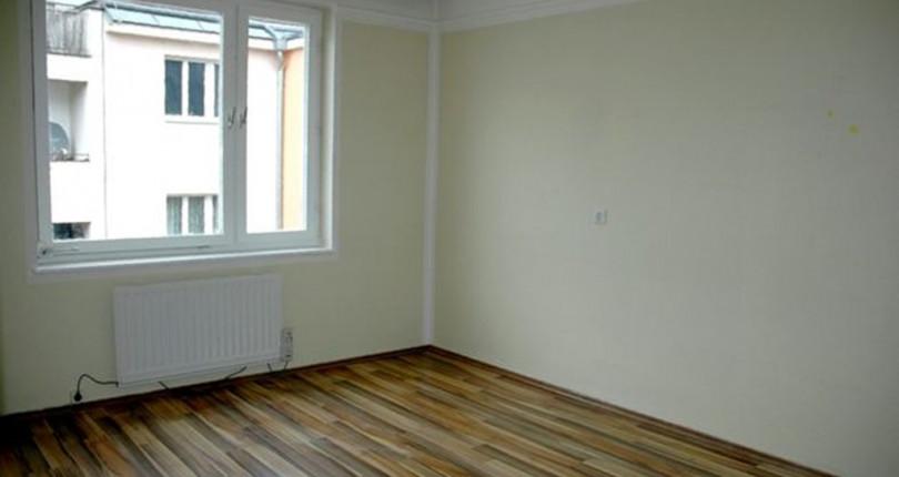 Provisionsfreie 2 Zimmer Wohnung 1160 Wien Mietguruat