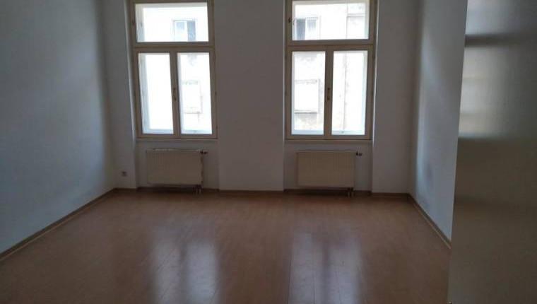 Provisionsfreie Altbauwohnung Beim Yppenplatz Wohnung Mieten Wien