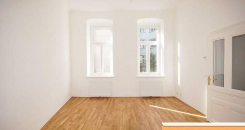 sehr g nstige 1 zimmer wohnung lacknergasse wien. Black Bedroom Furniture Sets. Home Design Ideas