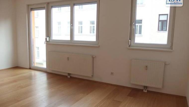 moderne 2 zimmer wohnung nahe stadthalle wohnung mieten haus kaufen privatimmobilien. Black Bedroom Furniture Sets. Home Design Ideas