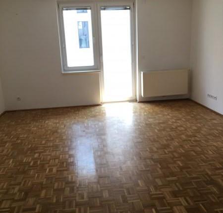 Provisionsfreie 3-Zimmer-Wohnung 1190 Wien