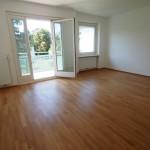 3-Zimmmer-Wohnung 1180 Wen