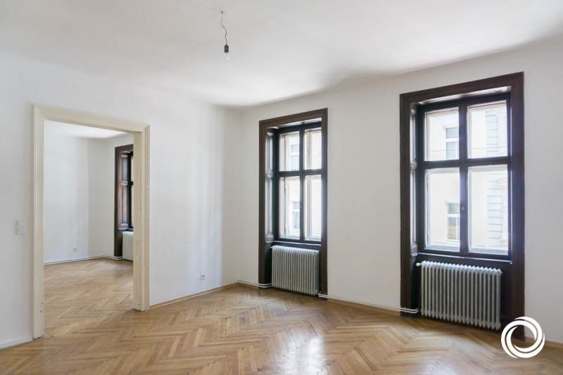 Wohnung Kaufen Wien 21 Bezirk